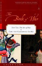 The Book of War (Modern Library War)