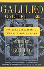 Dialogue Concerning the Two Chief World Systems af J L Heilbron, Galileo Galilei, Stillman Drake