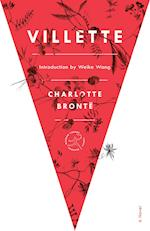 Villette (Modern Library Classics)