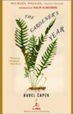 The Gardener's Year (Modern Library Gardening Series)