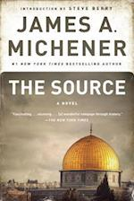 The Source af James A Michener