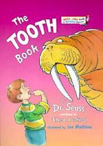 The Tooth Book af Joseph Mathieu, Dr Seuss