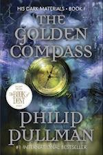 The Golden Compass (His Dark Materials, 1)