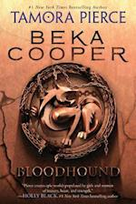 Bloodhound (Legend of Beka Cooper)