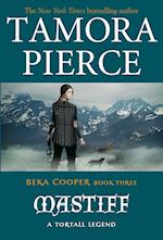 Mastiff (Legend of Beka Cooper)