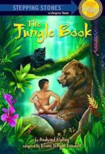 The Jungle Book (Stepping Stone Book)