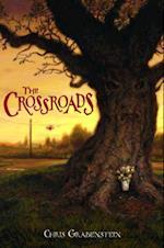 Crossroads (A Haunted Mystery)