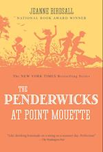 The Penderwicks at Point Mouette (The Penderwicks)