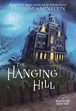 Hanging Hill af Chris Grabenstein
