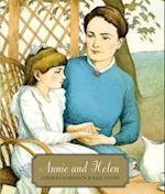 Annie and Helen af Deborah Hopkinson