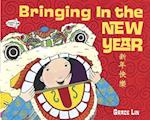 Bringing in the New Year (Read to a Child)