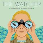 The Watcher af Jeanette Winter