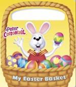 My Easter Basket