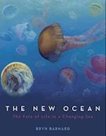 The New Ocean (nr. 1)
