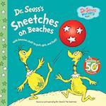 Sneetches on Beaches (Dr. Seuss Nursery)