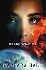 Noah Confessions af Barbara Hall