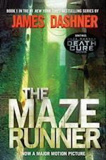 Maze Runner (Maze Runner, Book One) (Maze Runner Trilogy)