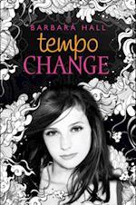 Tempo Change af Barbara Hall