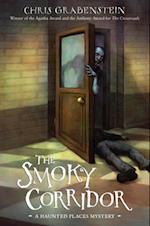 Smoky Corridor (A Haunted Mystery)
