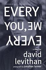 Every You, Every Me
