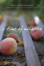 Time of Miracles