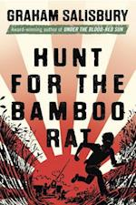 Hunt for the Bamboo Rat (Prisoners of the Empire)