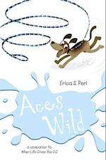Aces Wild af Erica S. Perl
