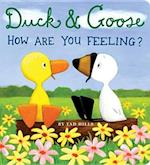 Duck & Goose, How Are You Feeling? (Duck & Goose)