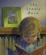 Lonely Book af Kate Bernheimer