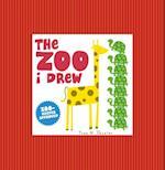 Zoo I Drew
