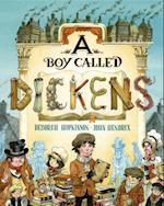 Boy Called Dickens