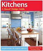 Kitchens (Sunset Design Guides)