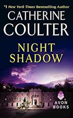 Night Shadow af Catherine Coulter