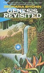 Genesis Revisited