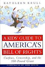 A Kid's Guide to America's Bill of Rights (An Avon Camelot Book)