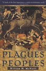 Plagues and Peoples af William H McNeill