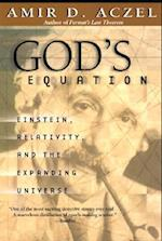 God's Equation