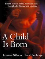 A Child Is Born (Beloved Classic)