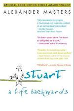 Stuart af Alexander Masters
