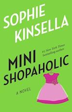 Mini Shopaholic (Shopaholic Series)