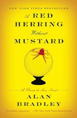 A Red Herring Without Mustard (Flavia de Luce)