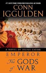 The Gods of War (Emperor)