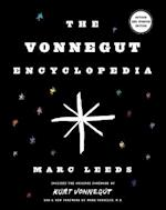 The Vonnegut Encyclopedia