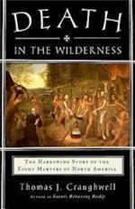 Death in the Wilderness