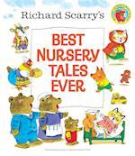 Best Nursery Tales Ever