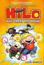 Hilo 3 (Hilo)