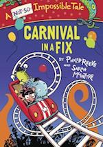 Carnival in a Fix (Not so impossible Tales)