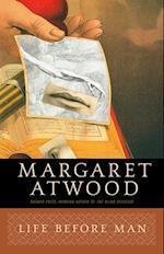 lady oracle margaret atwood pdf