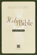 New Jerusalem Bible