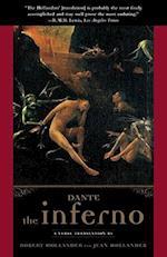 Inferno af Dante Alighieri, Robert Hollander
